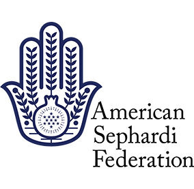 Repository: American Sephardi Federation